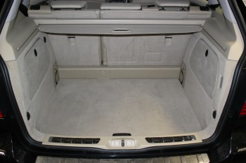 b klasse kofferraum original mercedes b klasse. Black Bedroom Furniture Sets. Home Design Ideas